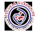 Escuela Guadalupe